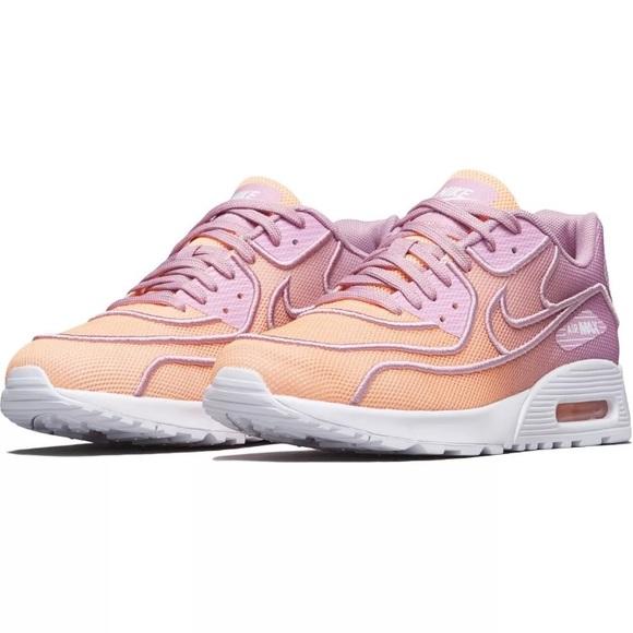 le scarpe nike air max 90 ultra 20 donne nib dimensioni 85 poshmark